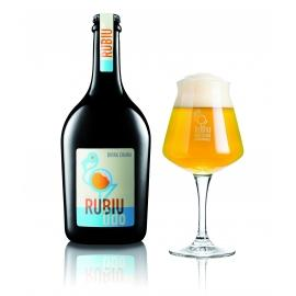 Lido 75cl. - Golden Ale - Rubiu